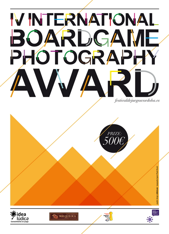 INTERNATIONAL GAMING PHOTO AWARD 2011