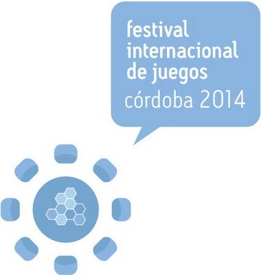 Festival  2014 logo - 01